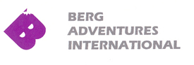Berg Adventures International