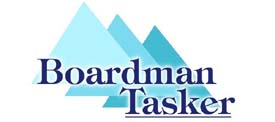 The Boardman Tasker Prize