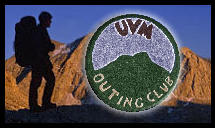 UVM Outing Club
