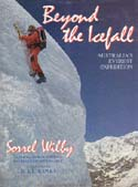 Beyond the Icefall: Wilby, Sorrel