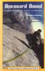 Downward Bound: A Mad! Guide to Rock Climbing: Harding, Warren
