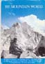 Mountain World 1954: Swiss Foundation for Alpine Research