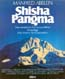 Shisha Pangma: Eine Deutsche Tibetexpedition bezwingt den Letzten Achttausender [Shisha Pangma: A German Tibet Expedition Conquers the Last Eight-thousander]: Abelein, Manfred