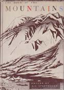 The Book of the Mountains: Spectorsky, A. C. ed.