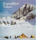 Expedition Yukon: Fisher, Marnie, ed.