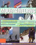 Mountaineering: A Woman's Guide: Gabbard, Andrea