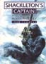 Shackleton's Captain: A Biography of Frank Worsley: Thomson, John