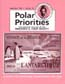 Polar Priorities: The Annual Publication of the Frederick A. Cook Society: Cook, Frederick A.