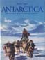 Antarctica: Great Stories from the Frozen Continent: [Reader's Digest]