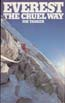 Everest: The Cruel Way: Tasker, Joe