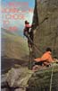 I Chose to Climb: Bonington, Chris