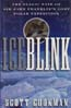 Ice Blink: The Tragic Fate of Sir John Franklin's Lost Polar Expedition: Cookman, Scott