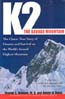 K2: The Savage Mountain: Houston, Charles S., Robert H. Bates, et al.