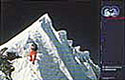 Everest Poster: Diemberger, Kurt
