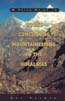 A Price Guide to Books Concerning Mountaineering in the Himalayas: Palmer, Dek