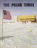 The Polar Times - Fall-Winter 2001, vol 2, #18: American Polar Society