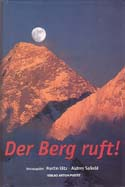 Der Berg Ruft! [Call of the Mountains!]: Uitz, Martin & Audrey Salkeld, eds