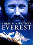 Chris Bonington's Everest: Bonington, Chris