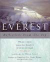 Everest: Reflections from The Top: Gee, Christine, Garry Weare & Margaret Gee