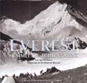 Everest: Summit of Achievement: Venables, Stephen