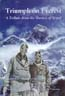 Triumph on Everest: A Tribute from the Sherpas of Nepal: Ang Rita Sherpa & Susan Höivik, eds