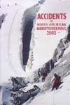 Accidents in North American Mountaineering 2003: American Alpine Club (AAC).