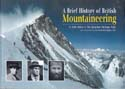 A Brief History of British Mountaineering: Wells, Colin