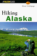 Hiking Alaska: Littlepage, Dean