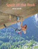 Spirit of the Rock: Kauk, Ron