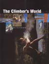 The Climber's World: Grivel.