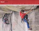 Alpinist 2008 First Ascents Calendar: