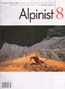 Alpinist #8 Autumn 2004: Alpinist Magazine