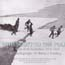 With Scott to the Pole: The Terra Nova Expedition 1910 – 1913 – The Photographs of Herbert Ponting: Ponting. Herbert