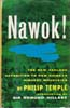 Nawok: The New Zealand Expedition to New Guinea's Highest Mountains: Temple, Philip