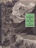 A Camera in the Hills: Smythe, Frank