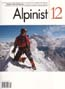 Alpinist #12 Autumn 2005: Alpinist Magazine