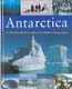 Antarctica: An Encyclopedia from Abbott Ice Shelf to Zooplankton: Trewby, Mary