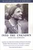 Into the Unknown: The Remarkable Life of Hans Kraus: Schwartz, Susan E. B.
