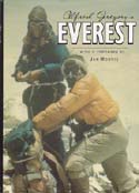Alfred Gregory's Everest: Gregory, Alfred