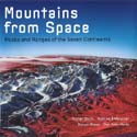 Mountains from Space: Peaks and Ranges of the Seven Continents: Dech, Stefan, Reinhold Messner, Rüdiger Glaser & Ralf-Peter Märtin