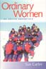 Ordinary Women: An Arctic Adventure: Carter, Sue
