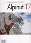 Alpinist #17 Autumn 2006: Alpinist Magazine