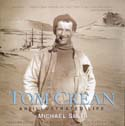 Tom Crean: An Illustrated Life – Unsung Hero of the Scott and Shackleton Expeditions: Smith, Michael
