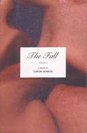 The Fall: Mawer, Simon