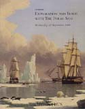 Christie's Exploration & Travel with The Polar Sale Auction Catalogue: [Antarctic/Arctic]