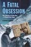 A Fatal Obsession: The Women at Cho Oyu – A Reporting Saga: Harper, Stephen