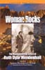 Woman on the Rocks: The Mountaineering Letters of Ruth Dyar Mendenhall: Cohen, Valerie Mendenhall, ed.