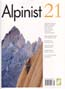 Alpinist #21 Autumn 2007: Alpinist Magazine