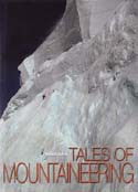 Tales of Mountaineering: Ardito, Stefano