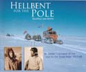 Hellbent For The Pole: An insider's account of the 'race to the South Pole' 1957-58: Martin, Geoffrey Lee